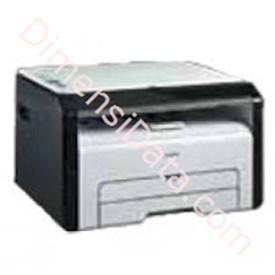 Jual Printer RICOH Aficio [SP-200S]
